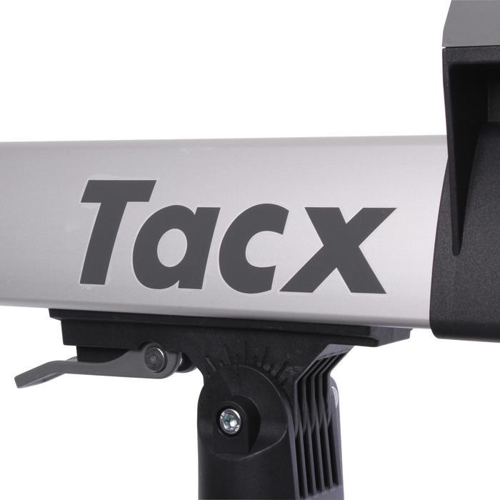 Montagestandaard Spider Team Tacx