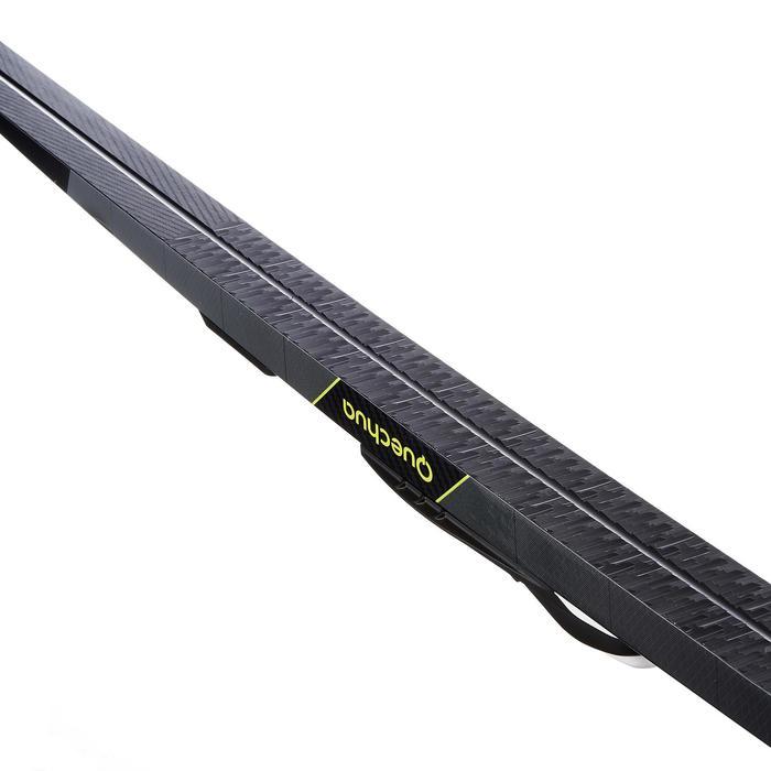 Ski de fond classique loisir Classic 100 NNN - 349591