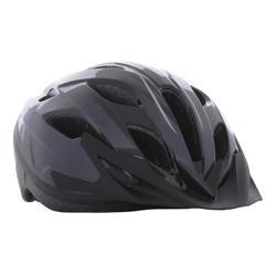 Mountainbikehelm 100 grijs