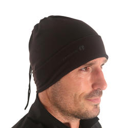 Multipurpose Hat & Neck Warmer