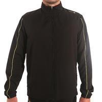 Dry 100 Jacket - Black