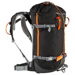 SPRINT 30 Backpack
