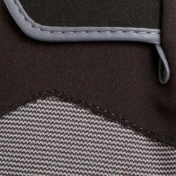 Golfhandschoen heren 540 - 351166