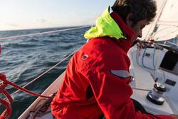 Waterdichte en ademende zeiljas Ozean 900 heren - 351175