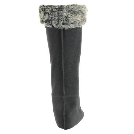 Шкарпетки-вкладки для чобіт для кінного спорту, для дорослих