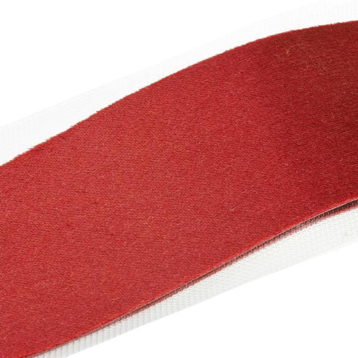 Pieles de esquí de travesía Pomoca mix skin 90 mm