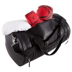 Vechtsporttas 45 l - 352075