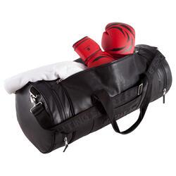 Vechtsporttas 60 l - 352080
