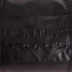 Vechtsporttas 60 l - 352089