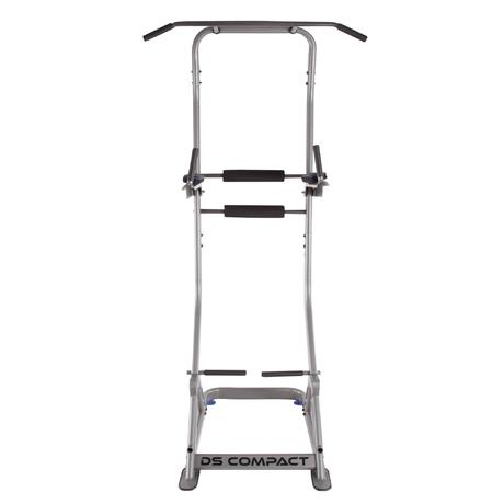 Silla romana ds compact domyos by decathlon - Decathlon chaise romaine ...