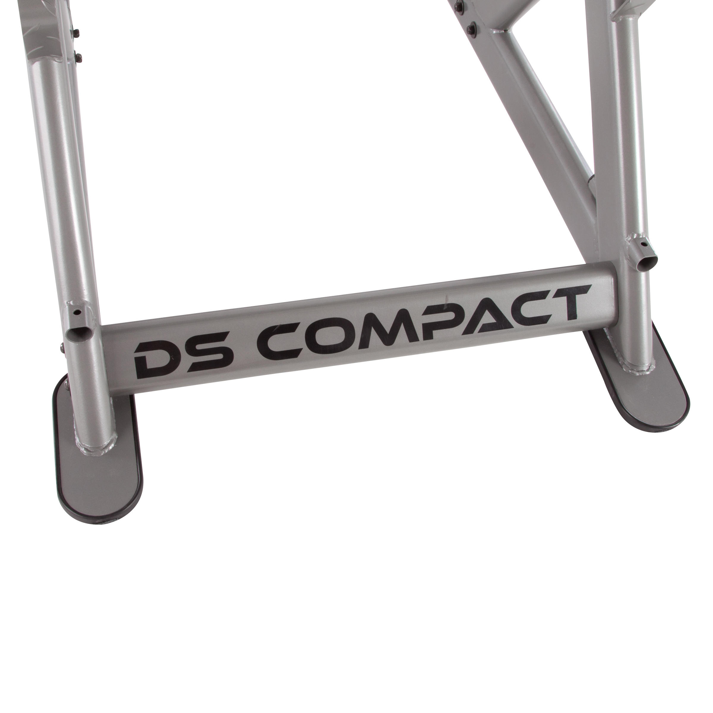 Chaise romaine DS compact