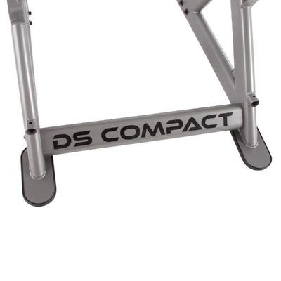 Silla romana DS compact