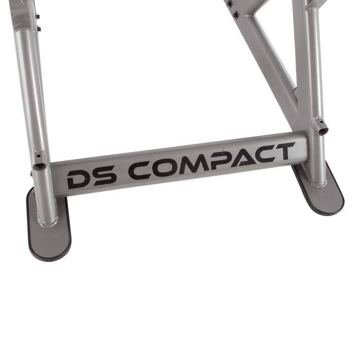 Power tower DS Compact