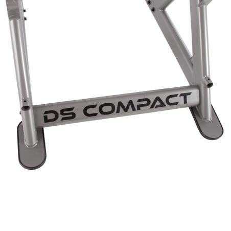 "Treniruoklis ""DS Compact"""