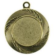 Zlata medalja
