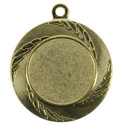 Gouden medaille