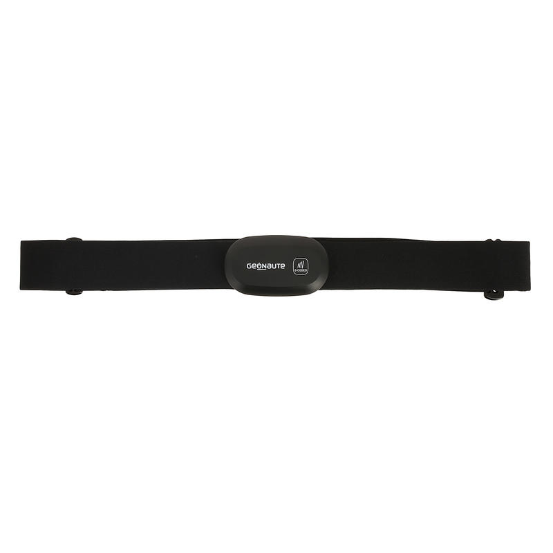 HEART RATE MONITOR BELT - ENCODED/NON-ENCODED
