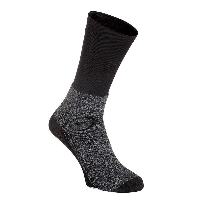 Ponožky na běžky
