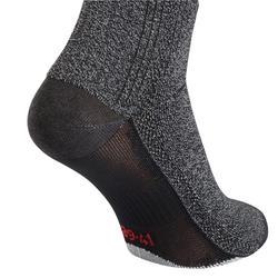 Adults' Cross-Country Ski Socks