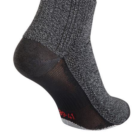 Cross-country skiing socks - Adults