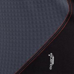 Wandelshirt met lange mouwen voor heren AirTech 500 - 353367