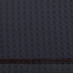 Wandelshirt met lange mouwen voor heren AirTech 500 - 353371