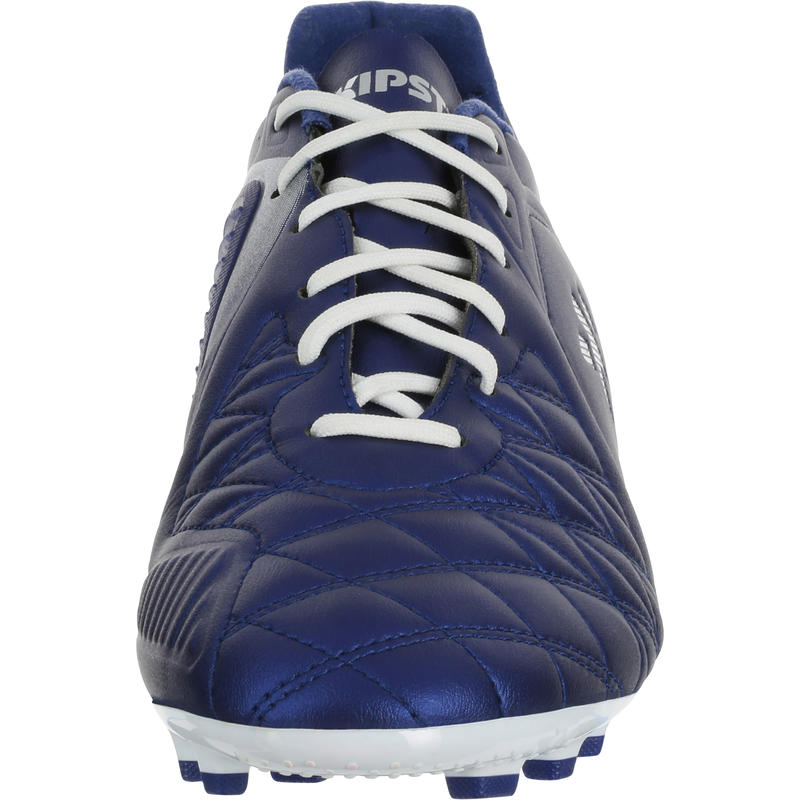 Agility 500 AG Adult Football Boots Artificial turf pitches