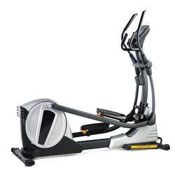 Bicicleta elíptica E10.0