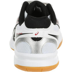 Volleybalschoenen kinderen Gel Spike wit - 35469