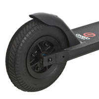MF Dirt Freestyle Scooter