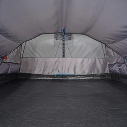 Schlafkabine für Zelt 2 Seconds Easy 3 Fresh