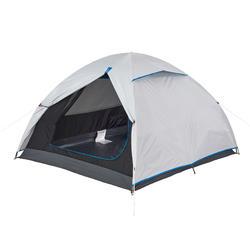 Tent Arpenaz 3 Fresh - 3 personen