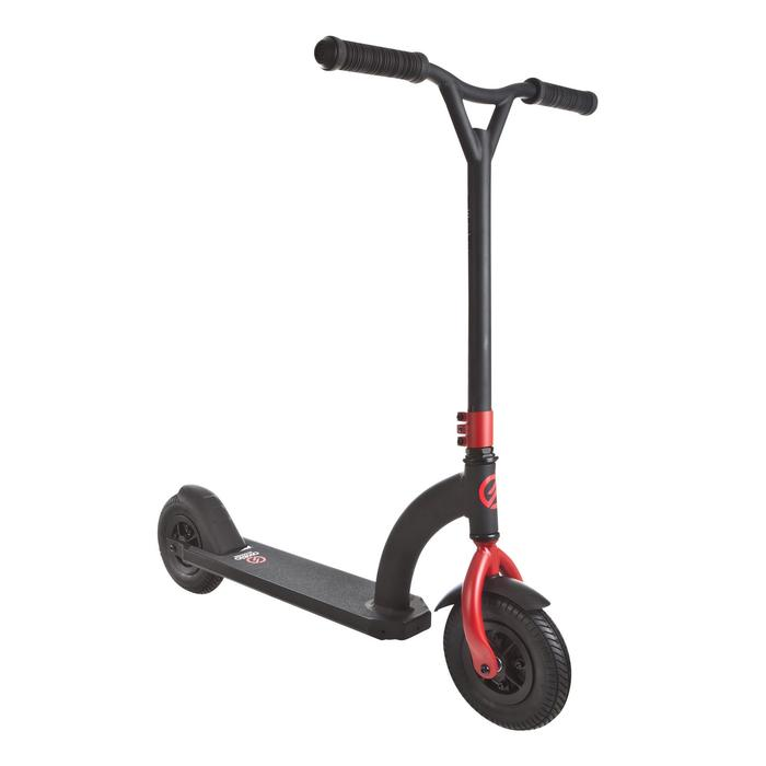Roller Stunt-Scooter MF Dirt