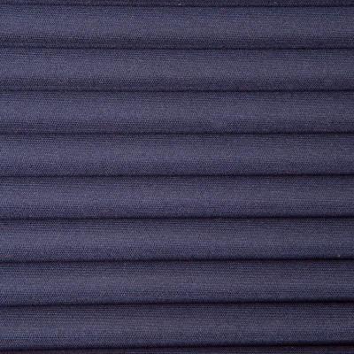 ציוד שחייה- מזרן בריכה היגייני לרגליים כחול כתום