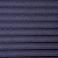 BLUE ORANGE SWIMMING HYGIENE FEET POOL MAT