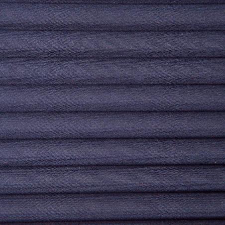 HYGIENE FEET SWIMMING FLOOR MAT - BLUE / ORANGE
