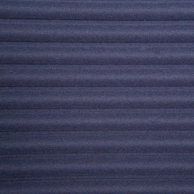 ציוד שחייה - מזרון בריכה היגייני לרגליים כחול ורוד