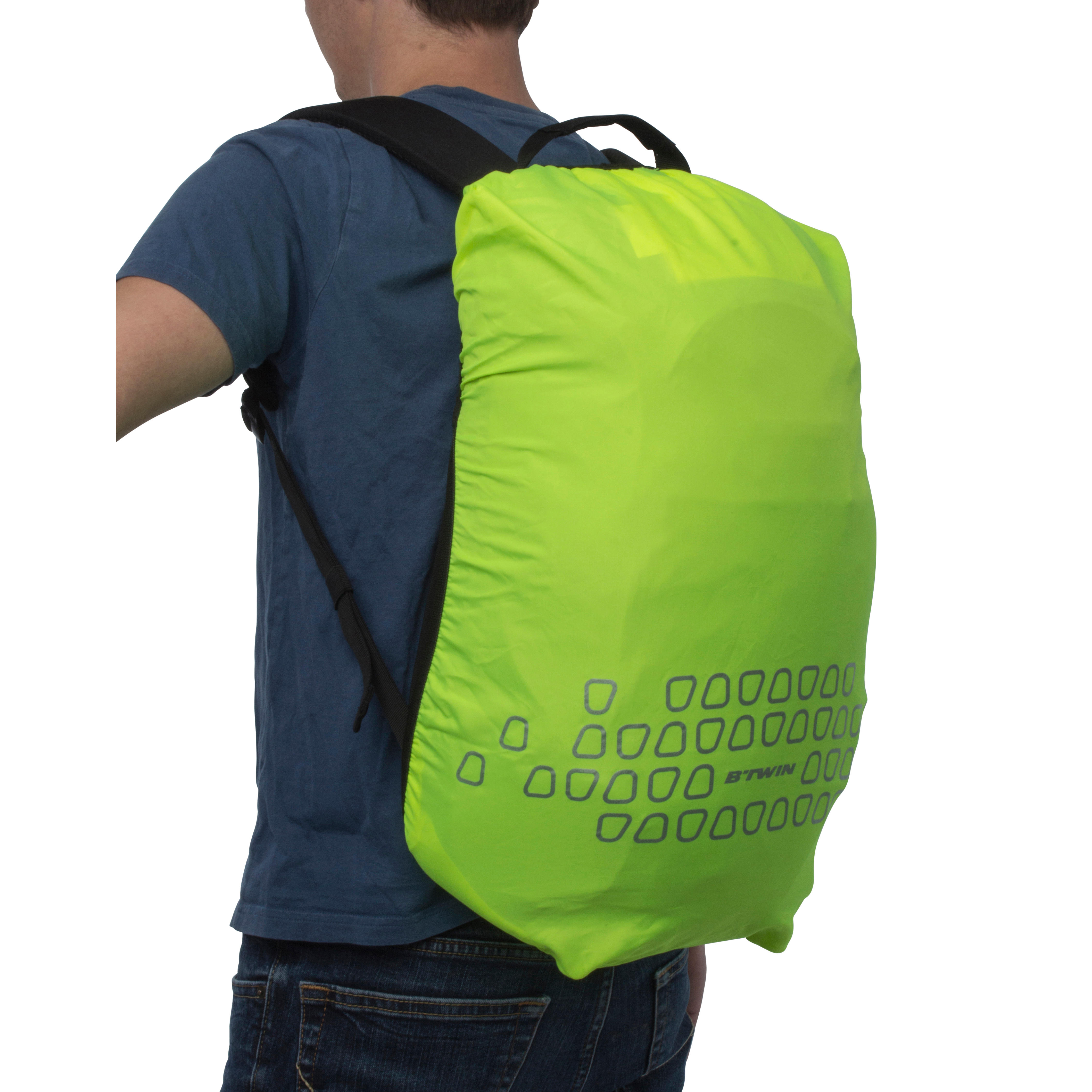 Bag Cover