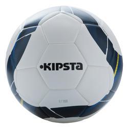 Voetbal F900 Fifa Pro thermisch gelijmd maat 5