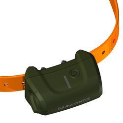 Extra halsband Canicom 5 LE