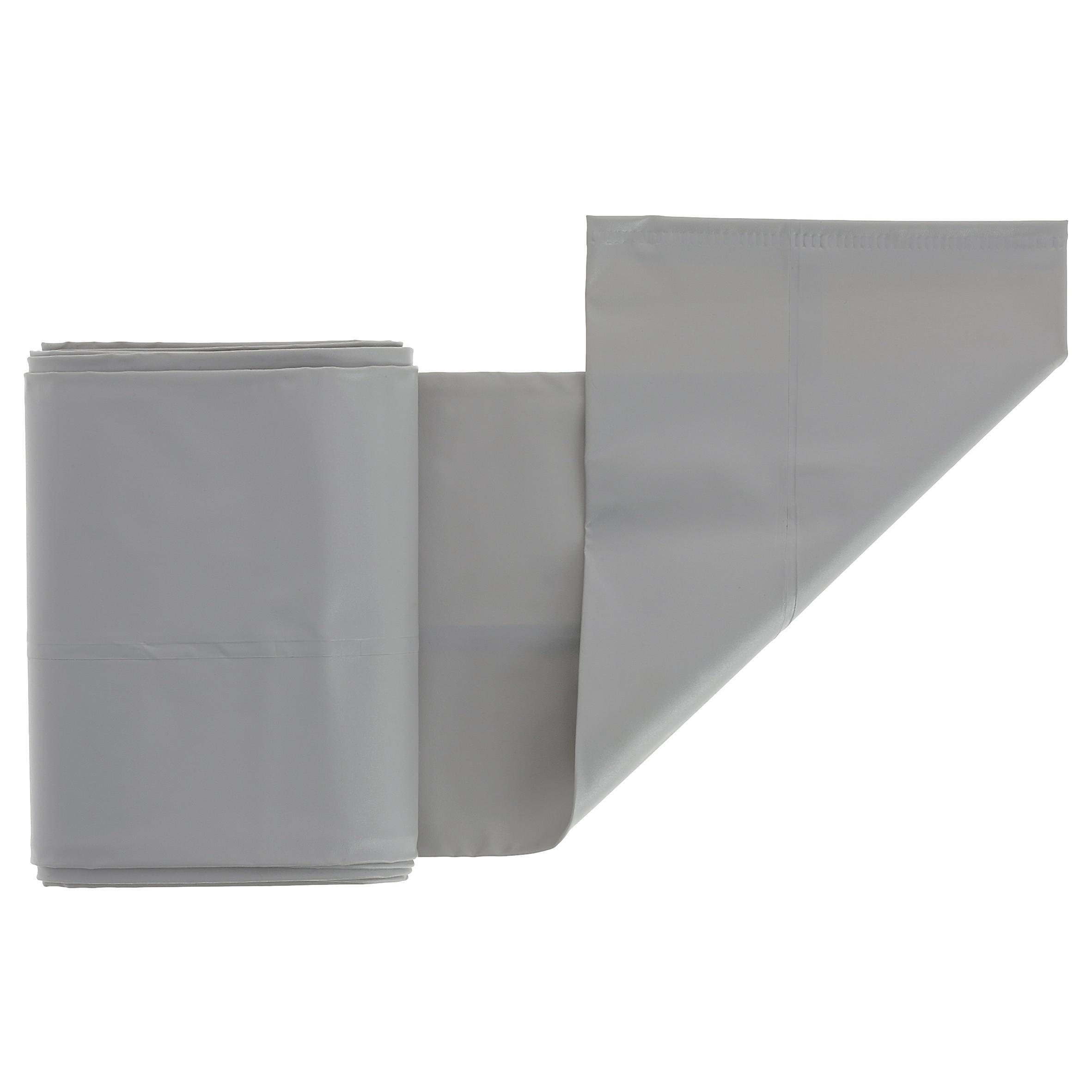 MT365/MT420 Trampoline Sleeve