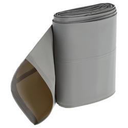Schutz Trampolin Essential300