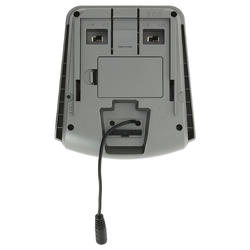 Universele console (manueel) voor home- en crosstrainers Domyos - 356463