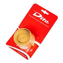 Zeem Dita - 356488