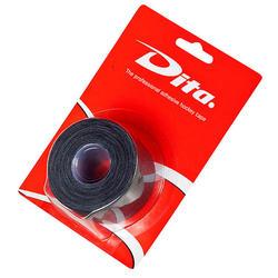 Tape Dita - 356495