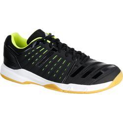 Handbalschoenen Stabil Essence 12 volwassenen zwart