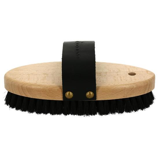 Strowis hout Sentier ruitersport - 356971