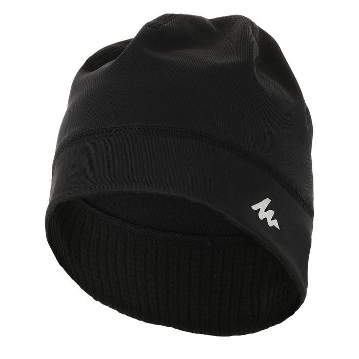 Bonnet ski de fond Sport - 357699