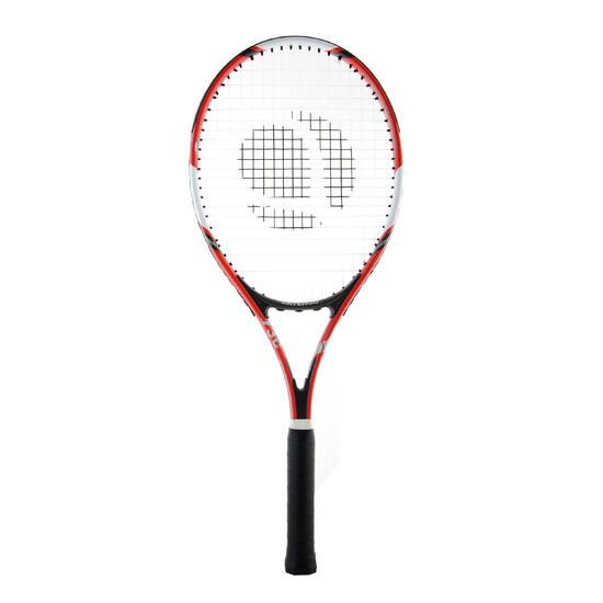 Tennisracket TR 130 - 358008