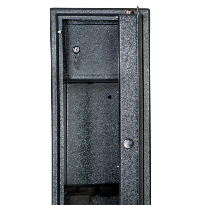 Armoire forte chasse 6 armes WT 1006